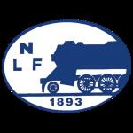 Norsk Lokomotivmannsforbund