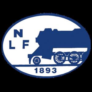 Lokomotivfører forbund